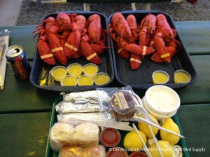 IMG_0939_Trenton_Bridge_Lobster_Pound,6-20-13_edited-1