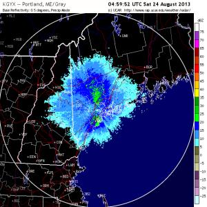 1am radar,8-24-13