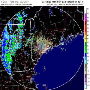 12am radar, 9-22-13