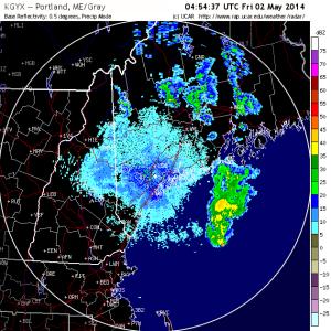 1am radar, 5-2-14