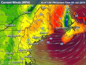 current winds,7-5-14