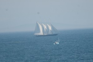 DSC_0142_big_ass_schooner