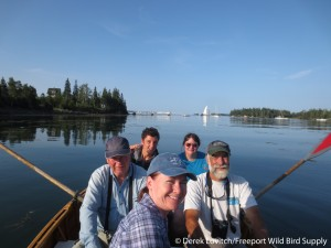IMG_2183_morning_row,8-7-14_edited-1