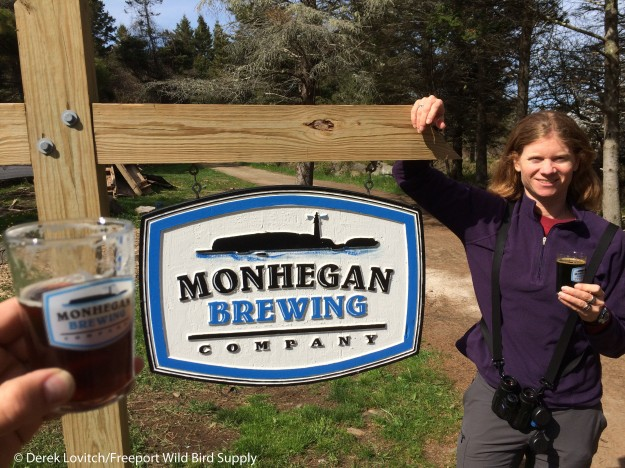 Monhegan_Brewing,5-18-15_edited-1