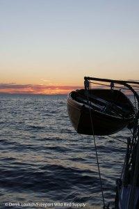 20. L1020658_Seal_Island_sunset,7-22_edited-1