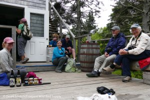8. L1020548_MonheganBrewery,7-21_edited-1