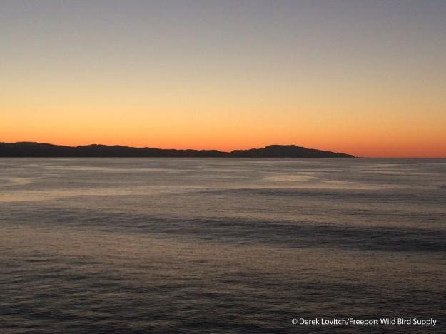 Day6-LeavingVictoria-sunset_edited-1