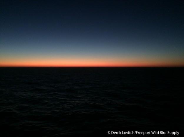 Day8-sunrise_edited-1
