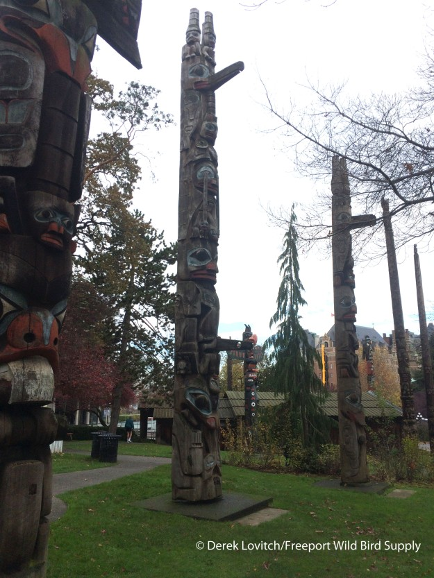 IMG_6699_Day6-Victoria-totems_edited-1