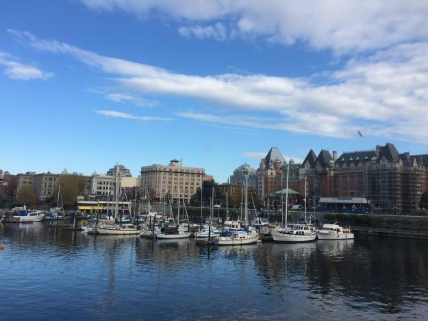 IMG_6711_Day6-Victoria-harbor2