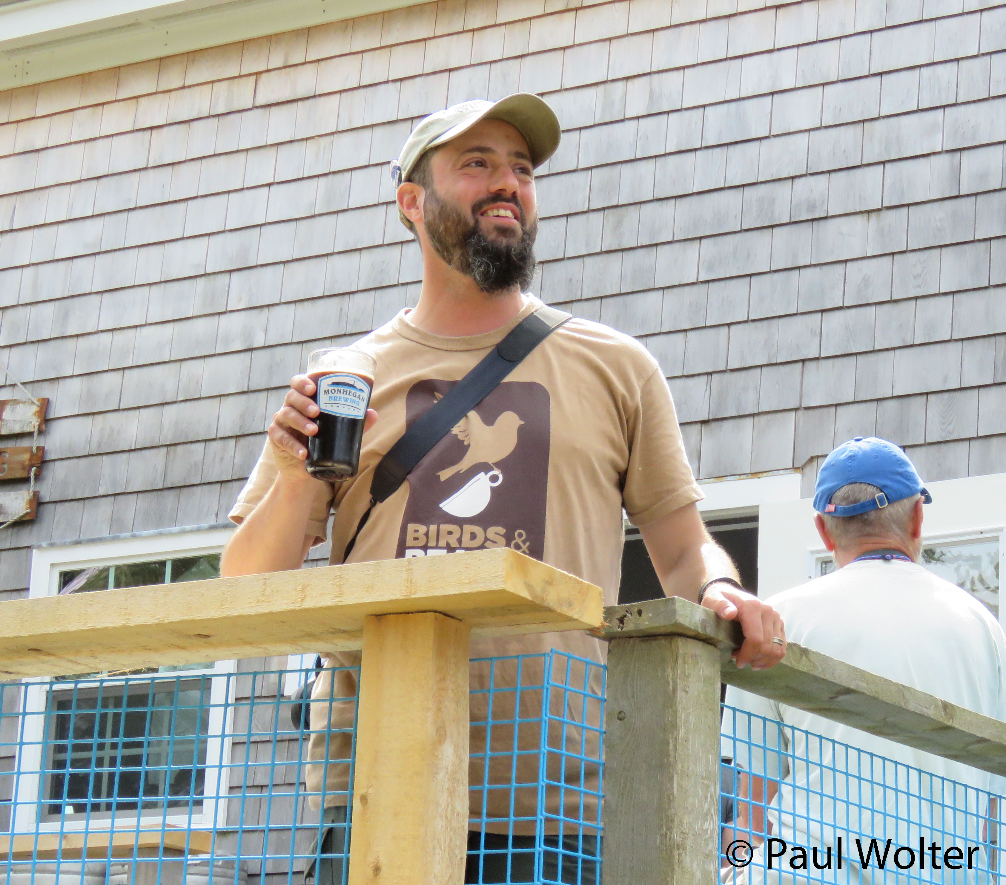 Me_At MonheganBrewing_Paul_Wolter_edited-1
