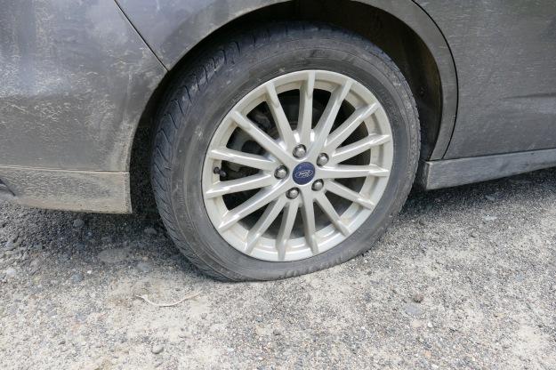 32. tire