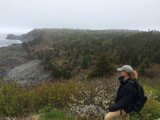 Hiking_East_Side,5-19-15