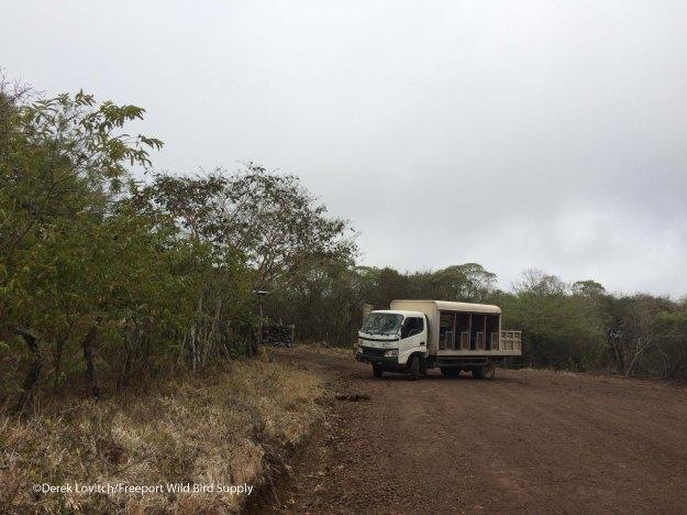 truck_to_AsilodelePaz