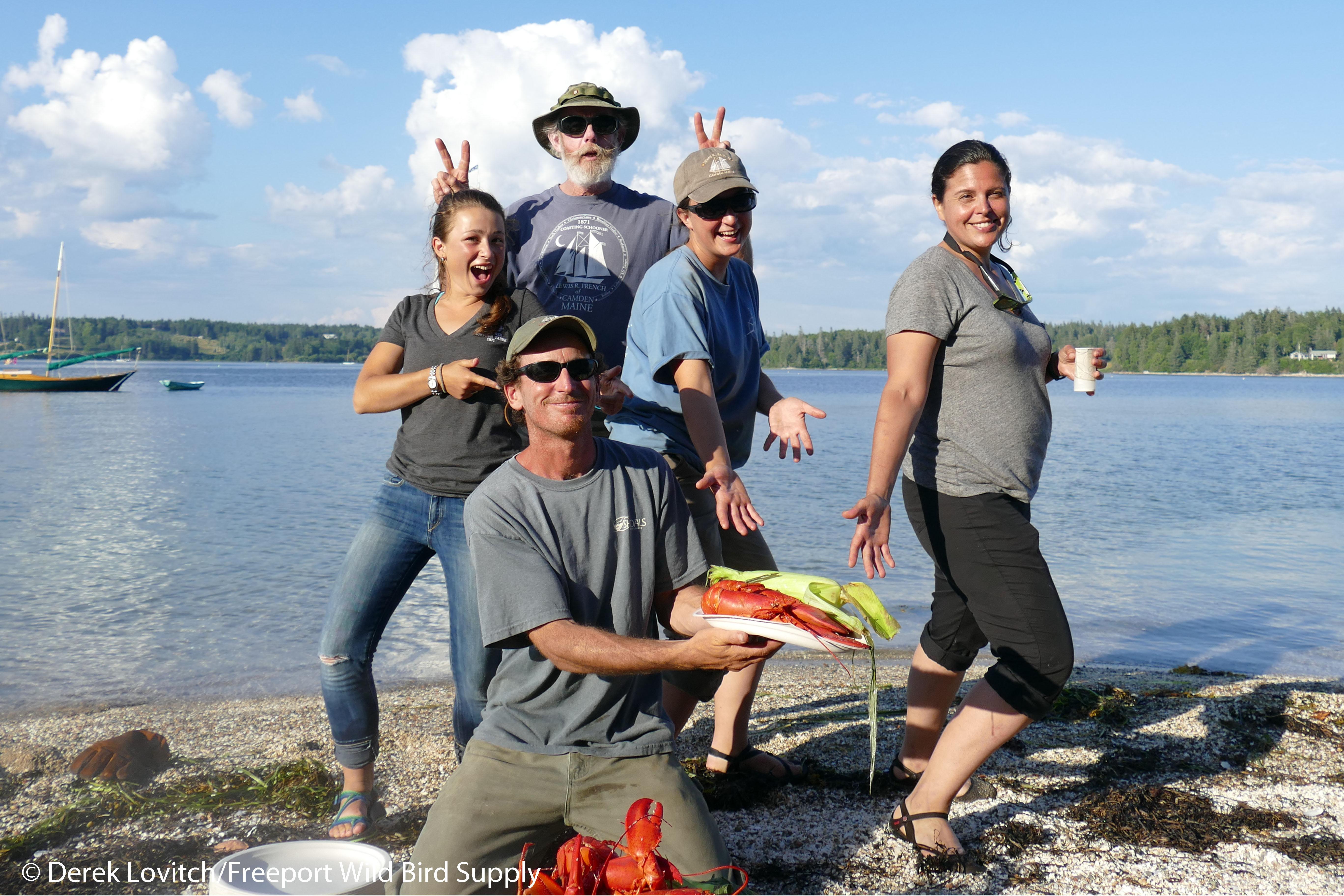 16. crew at lobsterbake_edited-1