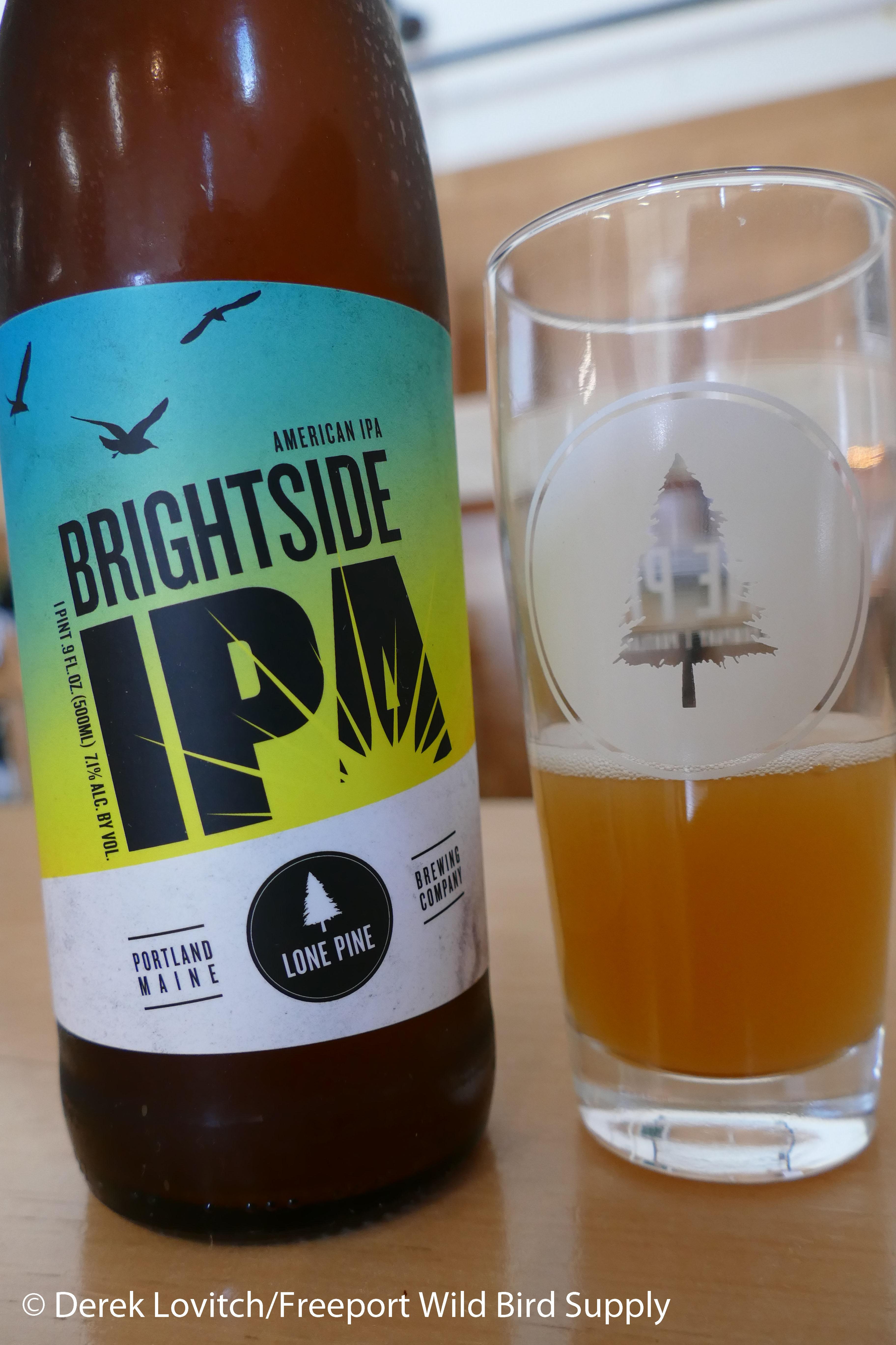 19. Brightside_IPA_edited-1