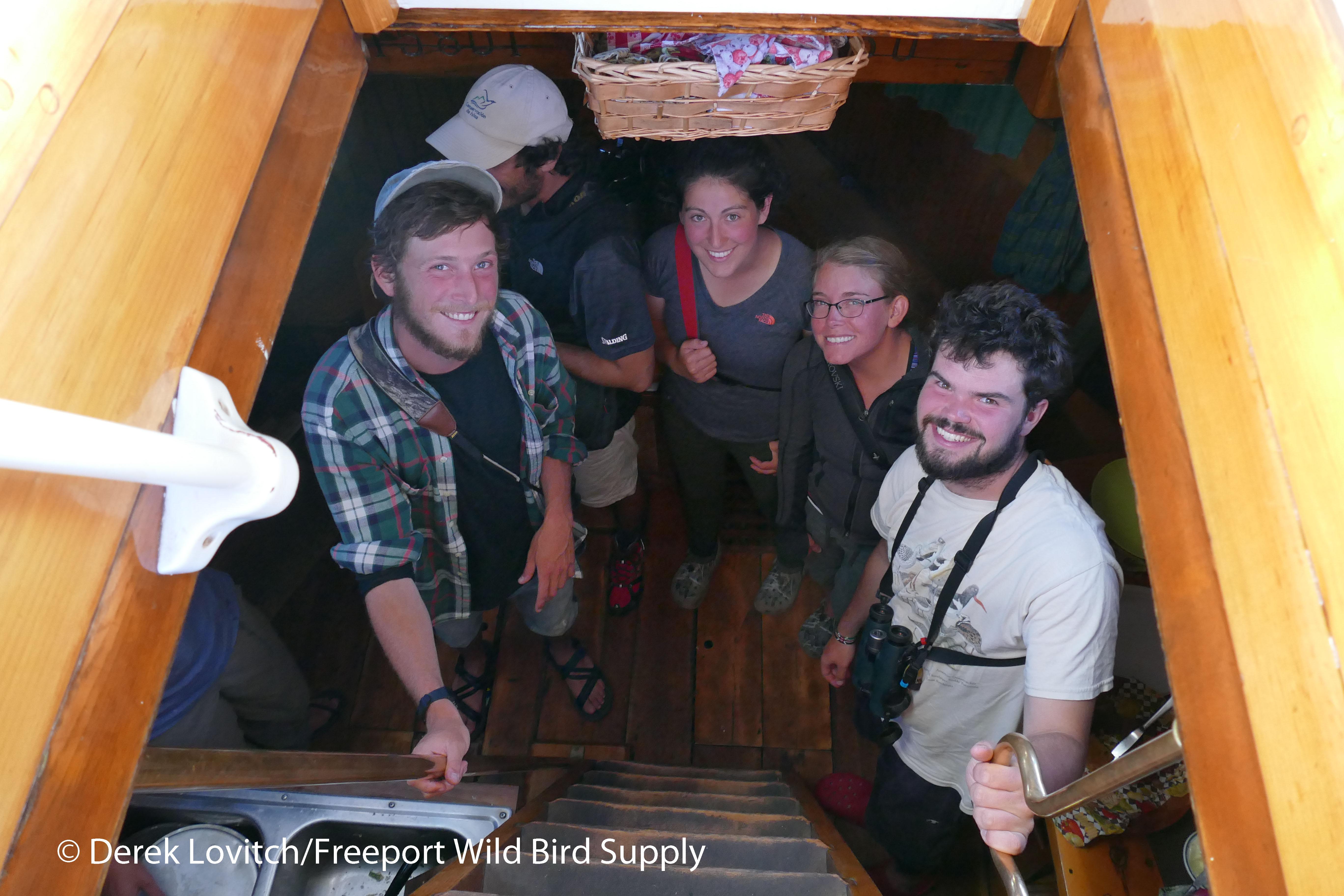 25. Seal Crew visits_edited-1