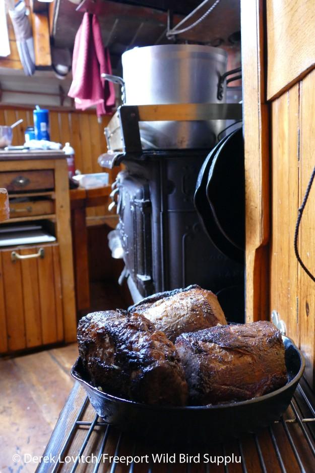 57. roast beef_edited-1