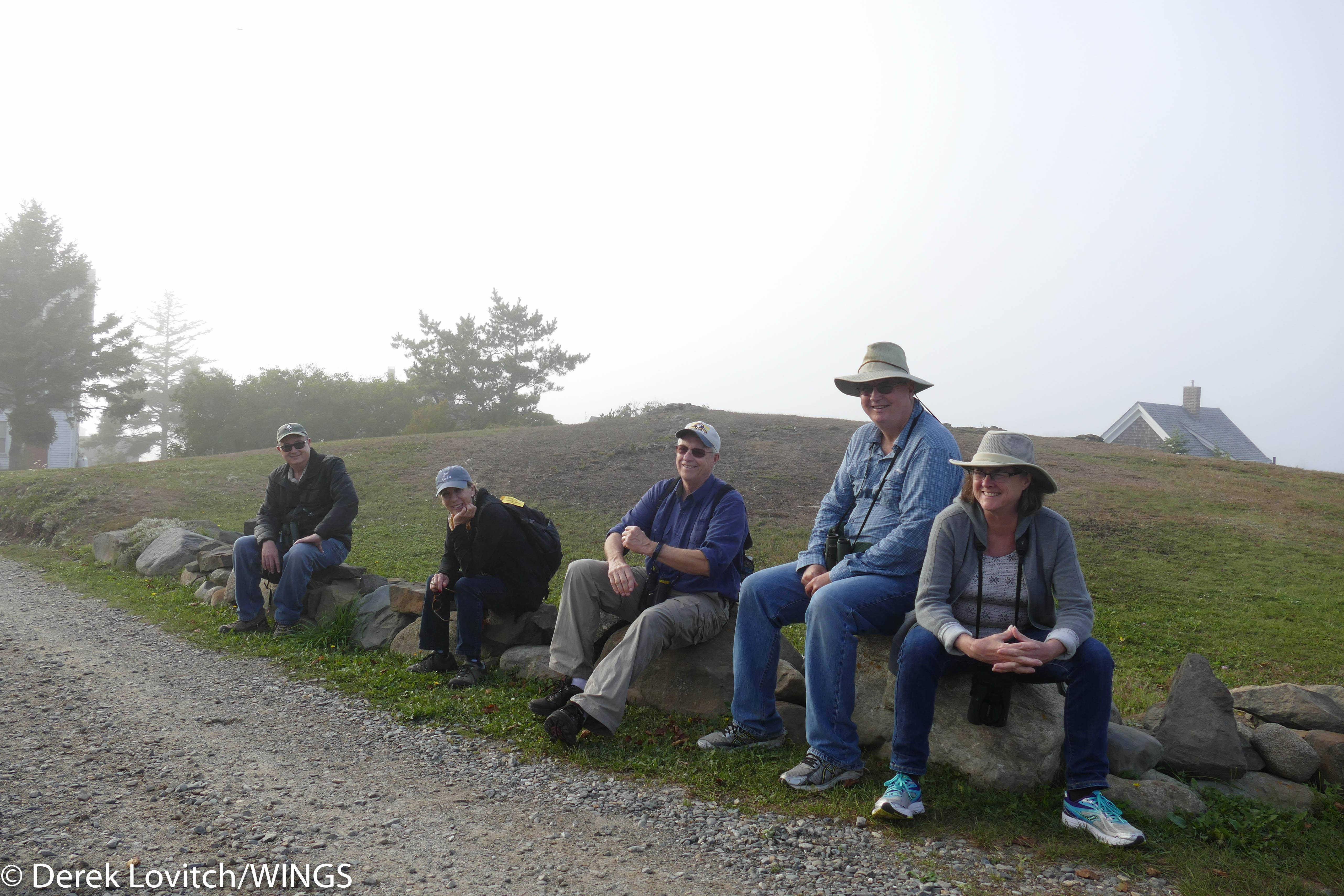 group-in-fog-9-20