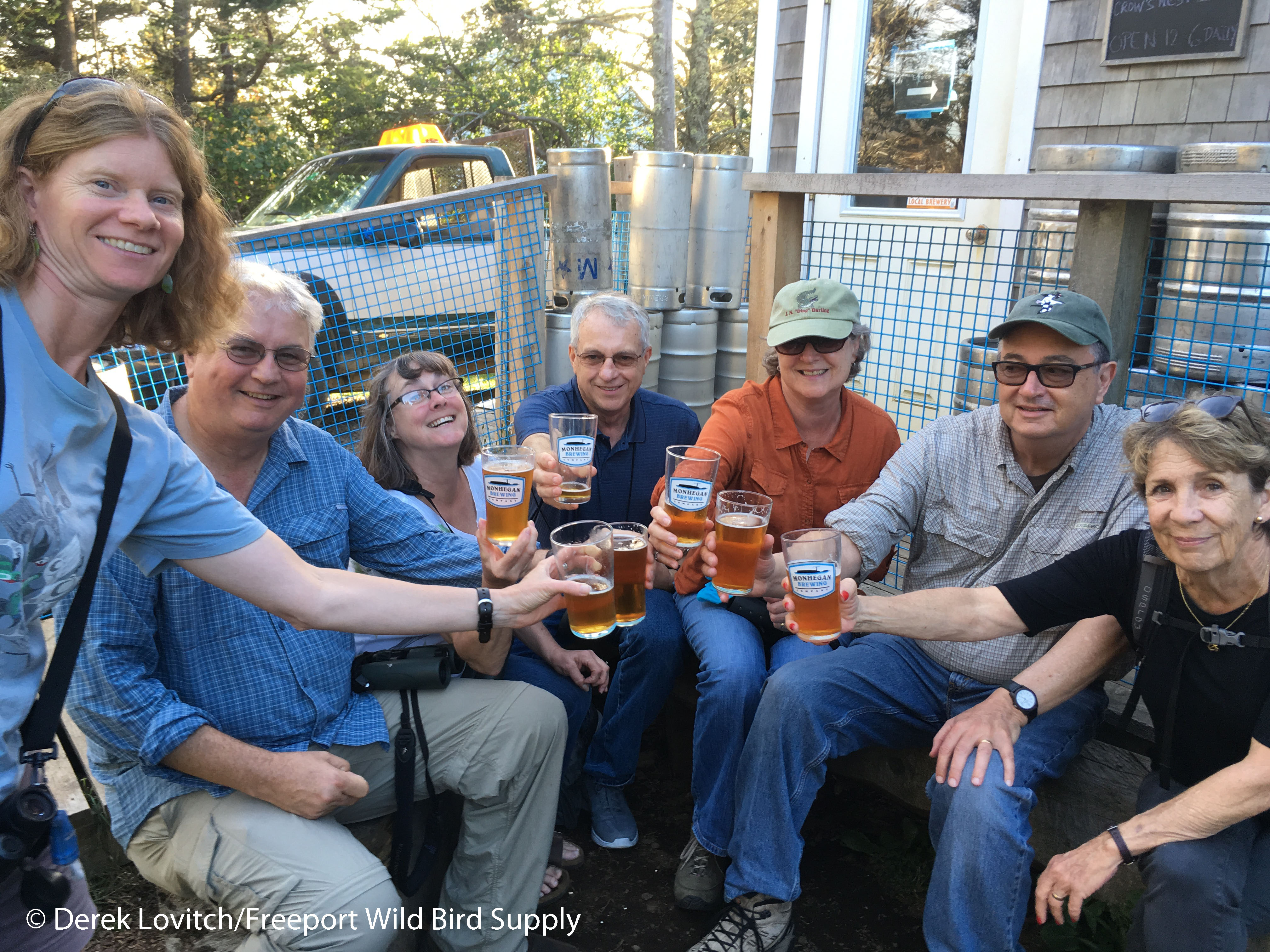 group_at_brewery9-22_edited-1