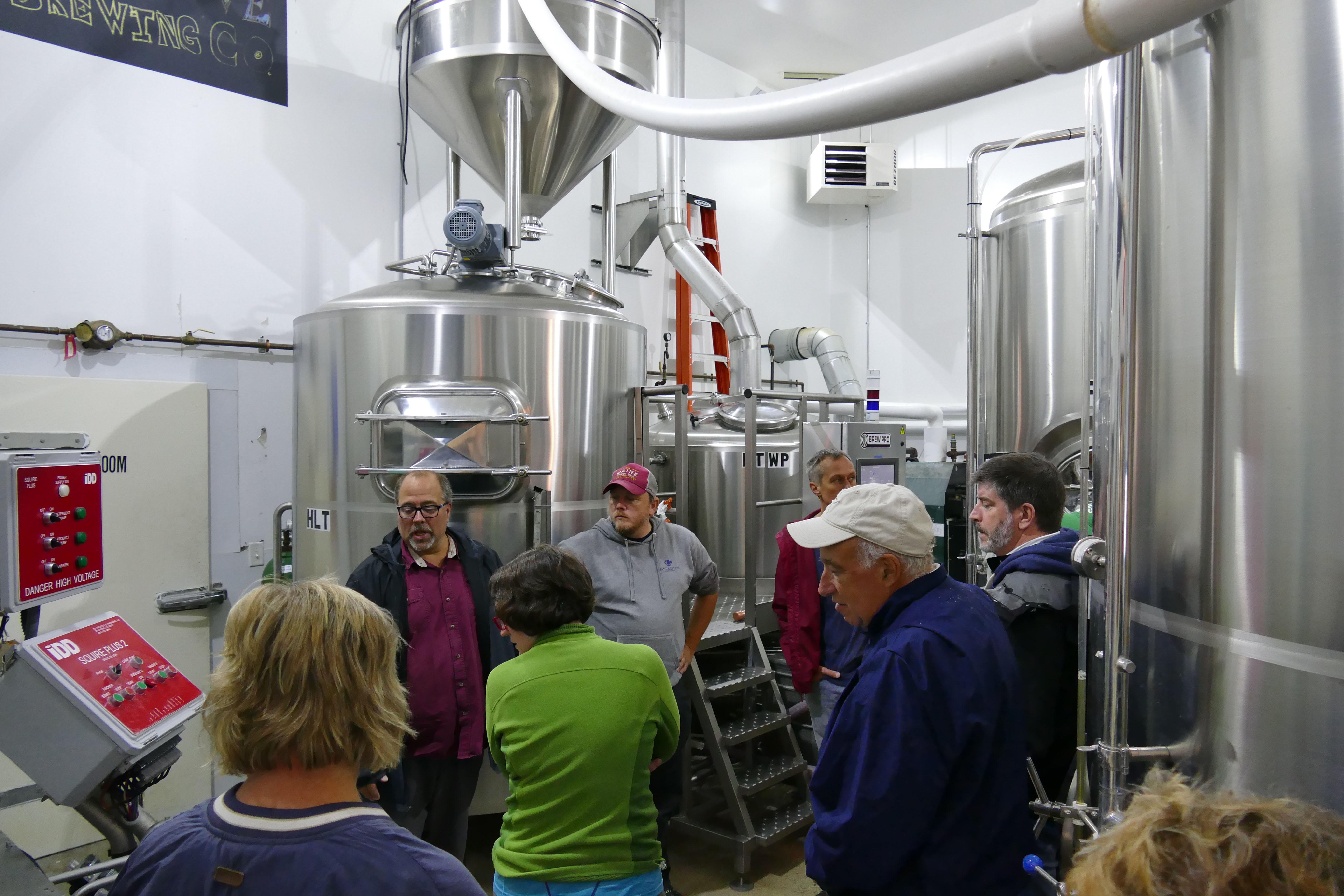 hidden_cove_brewhouse