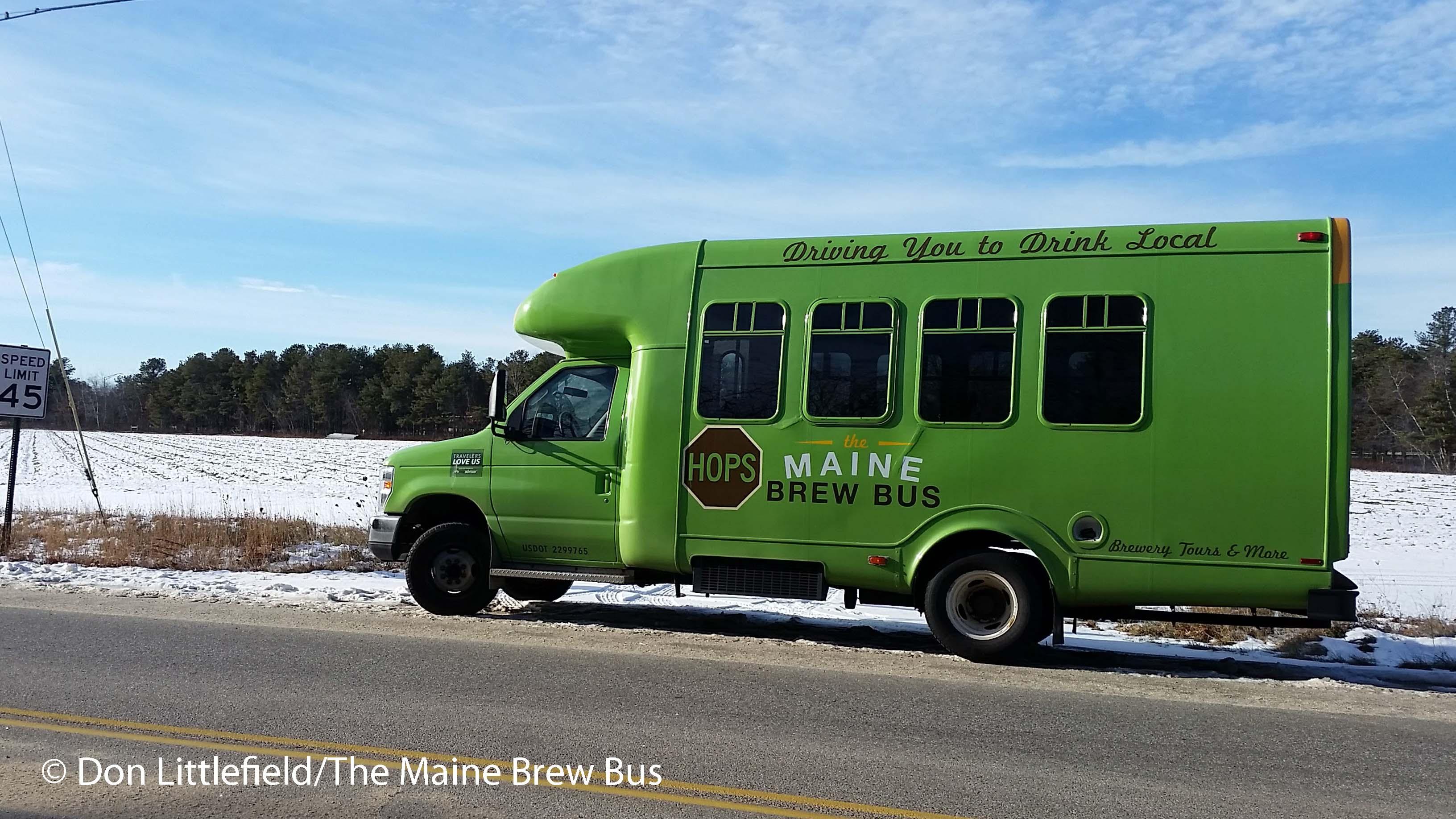 bus-at-mayall-road_edited-1