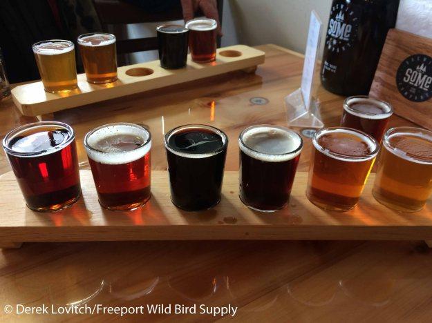 beer_samples