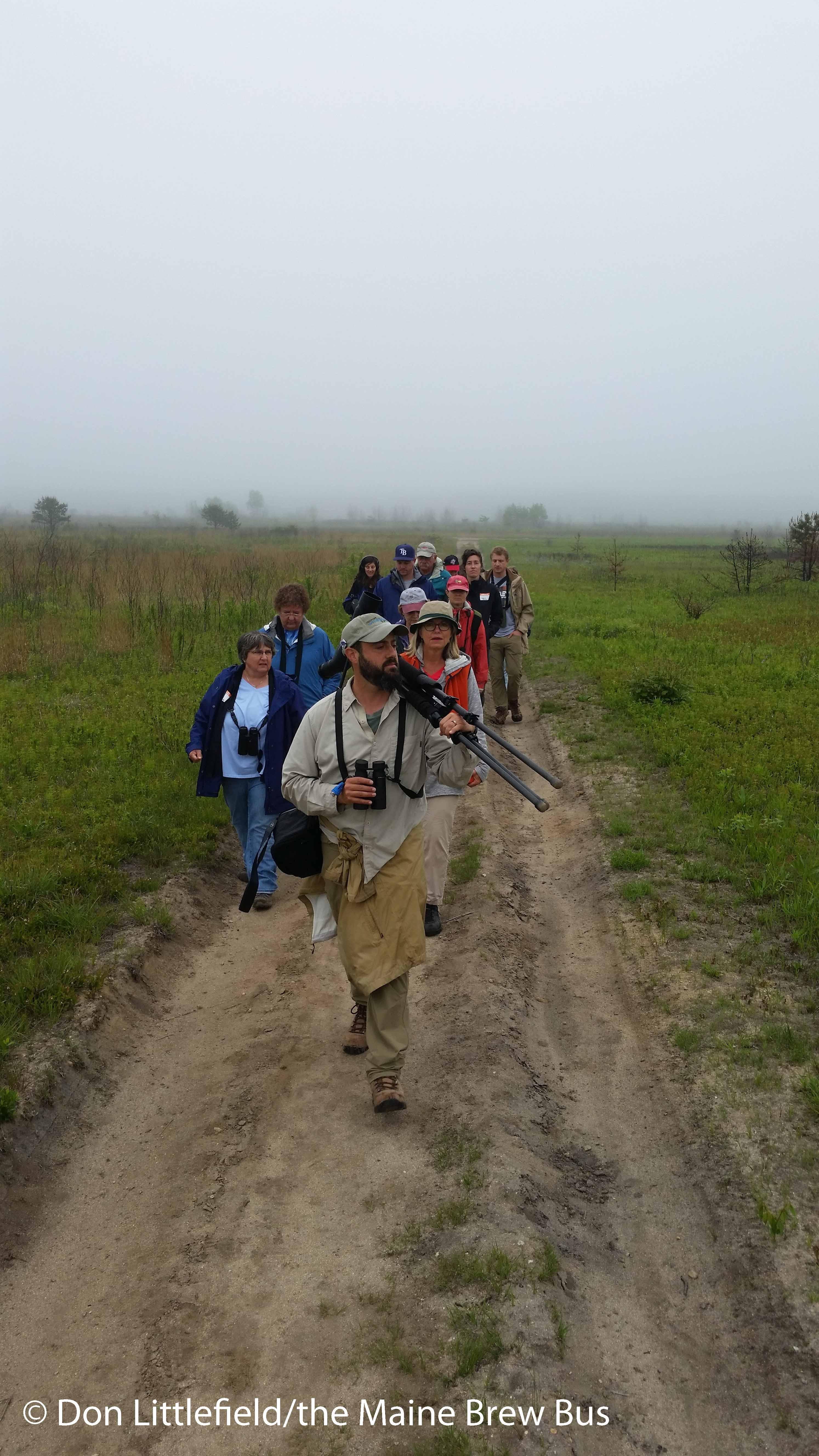 walking_kenny_plains